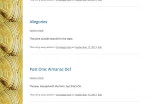 Screen Shot 2013-09-20 at 2.34.36 PM