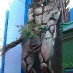 Green_man,_custard_factory,_birmingham